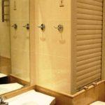 rolstavni-v-tualet-04